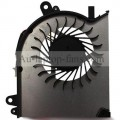 New laptop GPU cooling fan for AAVID PAAD06015SL N223
