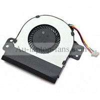 New laptop CPU cooling fan for Toshiba Satellite Pro R50-b