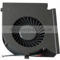New laptop GPU cooling fan for AAVID PABD19735BM-N370