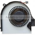 New laptop GPU cooling fan for SUNON EG75070S1-C062-S9A