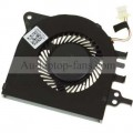 New laptop GPU cooling fan for SUNON EF50050S1-C430-S99