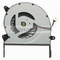 New laptop GPU cooling fan for DELTA KDB0705HB-CE55