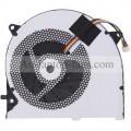 New laptop GPU cooling fan for DELTA KSB06105HB-BK2J