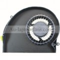New laptop GPU cooling fan for Dell 0Y0DM6