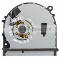 New laptop GPU cooling fan for SUNON EG50040S1-CE60-S9A
