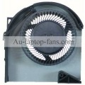 New laptop GPU cooling fan for SUNON MG75090V1-C160-S9A