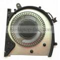 New laptop GPU cooling fan for FCN DFS20005AV0T FKHX
