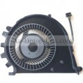 New laptop GPU cooling fan for DELTA NS75C07-15C04