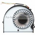 New laptop GPU cooling fan for A-POWER BS5005HS-U2N