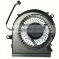 New laptop GPU cooling fan for AAVID PAAD06015SL N426