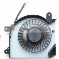 New laptop GPU cooling fan for AAVID PAAD06015SL N416