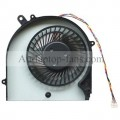 New laptop GPU cooling fan for POWER LOGIC PLB07010S05M