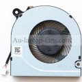 New laptop CPU cooling fan for Acer Aspire 3 A315-51-50fs