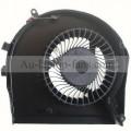 New laptop GPU cooling fan for DELTA ND85C15-18K15