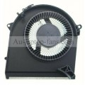 New laptop GPU cooling fan for SUNON MG75091V1-1C010-S9A