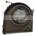 New laptop GPU cooling fan for SUNON MG75151V1-1C020-S9A