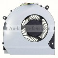 New laptop GPU cooling fan for SUNON EF75070S1-C481-S9A